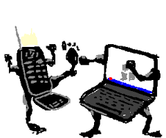 https://drawception.com/viewgame/h4KzcSZETr/iphone-vs-blackberry/